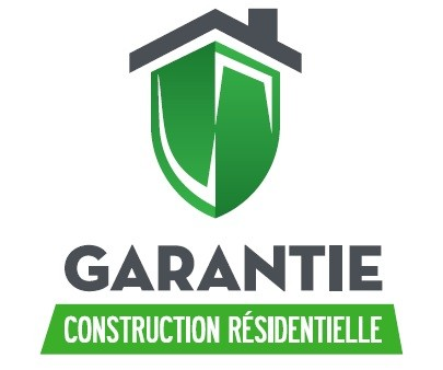 Construction Yann Thibodeau - Garantie construction résidentielle