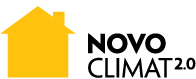 Construction Yann Thibodeau - Novo Climat 2.0